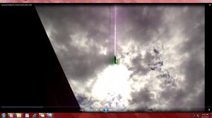 Antennae&Camera'sinCablesoftheSun.8.SunSun(C)NjRout3rdDec2013 004