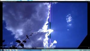Antennae&CamerasinSunsCable.1.Sun.(C).NjRout4.12pm16thDec2013.002.CableMassiveAnt&Cams.