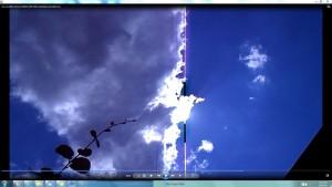Antennae&CamerasinSunsCable.2.Sun.(C).NjRout4.12pm16thDec2013.002.CableMassiveAnt&Cams.