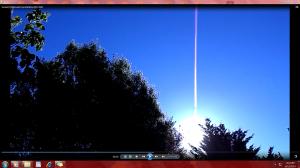 AntennaeofSuninMyYard.2.Sunset(C)NjRout6.51pm6thDec2013 020