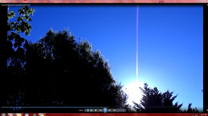 AntennaeofSuninMyYard.Sunset(C)NjRout6.51pm6thDec2013 020