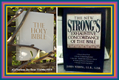 Bible.Strongs.(C)NjRout21stMay2014.Small.NavySmall.