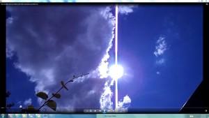 SunExpands.Sun.(C).NjRout4.12pm16thDec2013.002.CableMassiveAnt&Cams.