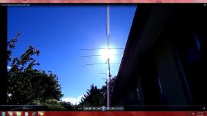 Sun's&MyAntennae.5.Sun&MiddaySunCable(C)NjRout1.11pm6thDec2013 006