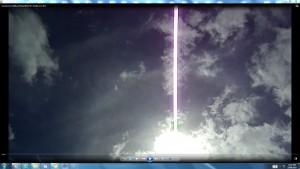 TheGiantWhiteLine.SunApril.2.(C)NjRout7thApril2014 013 Ant&Cams.