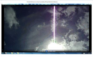 TheGiantWhiteLine.SunApril.2.(C)NjRout7thApril2014 013 Ant&Cams.Wp.Graph.