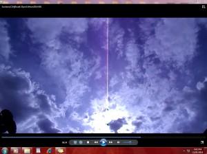 Antennae&CamerainSun'sCable.SunJanu(C)NjRout4.35pm11thJan2014 002