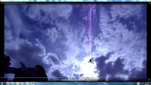 Antennae&CamerasFOUNDinCablesofTheSun.2.SunJanu(C)NjRout4.35pm11thJan2014 003