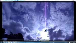 Antennae&CamerasFOUNDinCablesofTheSun.4.SunJanu(C)NjRout4.35pm11thJan2014 003