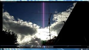 Antennae&Camerasin.SunCables(C)NjRout6.23pm30thNov2013-010SunCablesAntennae.4