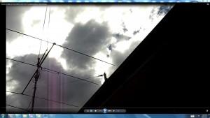 Antennae&Camera'sinCable'sofSun.A.SunCables(C)NjRout6.23pm30thNov2013-018