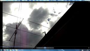 Antennae&Camera'sinCable'sofSun.B.SunCables(C)NjRout6.23pm30thNov2013-018