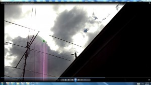 Antennae&Camera'sinCable'sofSun.E.SunCables(C)NjRout6.23pm30thNov2013-018