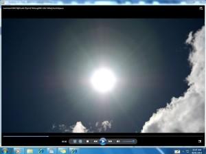 MistySun.sunmorn510.2.(C)Njrout1.55pm17thAug2-13-022-MistySuninSpace