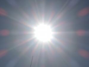 SunnuS(C)NjRout5.07pm26thJan2014 017 Sun&MyAntennae.