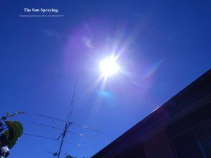 thesunspraying-suncoins-cnjrout5-56pm26thjan2014-001-pb