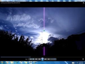 Antennae&Camera'sinCableofSun.1.SunFebruaryEve(C)NjRout9.39pm26thFeb2014 022