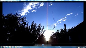 Antennae&CamerasinCableoftheSun.1.Sunevefebruary(C)NjRout8.12pm18thFeb2014 008
