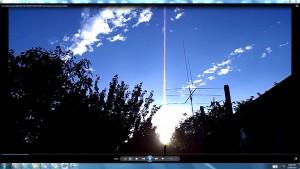 Antennae&CamerasinCableoftheSun.2.Sunevefebruary(C)NjRout8.12pm18thFeb2014 008
