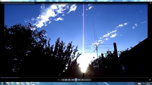 Antennae&CamerasinCableoftheSun.8.Sunevefebruary(C)NjRout8.12pm18thFeb2014 008