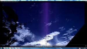 I.FOUND.IT.aboveMyAntennae!SunFeb3rd.2.(C)NjRout6.48pm3rdFeb2014-021-CablesMassiveMyAntennae