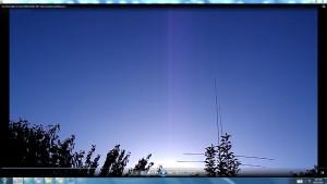 PipesCables.2.SunFeb(C)NjRout7.31pm10thFeb2014-007-PipesCablesInvisibleMassive.