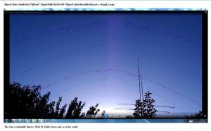 PipesCables.2.SunFeb(C)NjRout7.31pm10thFeb2014-007-PipesCablesInvisibleMassive.Graph.Large.