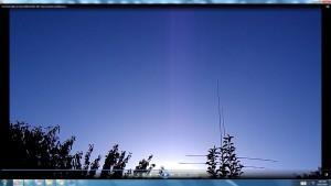 PipesCables.3.SunFeb(C)NjRout7.31pm10thFeb2014-007-PipesCablesInvisibleMassive.