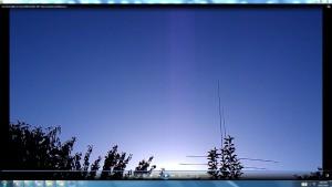 PipesCables.4.SunC)NjRout7.31pm10thFeb2014-007-PipesCablesInvisibleMassive.