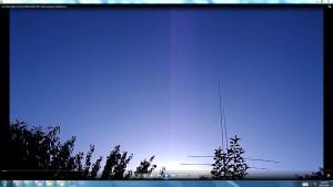 PipesCables.SunFeb(C)NjRout7.31pm10thFeb2014-007-PipesCablesInvisibleMassive.