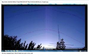 PipesCables.SunFeb(C)NjRout7.31pm10thFeb2014-007-PipesCablesInvisibleMassive.Graph.Large.