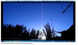 Antennae&CamerasinCableofSun.Sunsetting(C)Njrout7.33pm26thJan2014 009 Graph.
