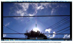 Antennae&CamerasinSunsCable.3.SunMarch.3.(C)NjRout11.32am22ndMarch2014 007.TheGreaterChandelier..JPG WP.Graph.Snipped.
