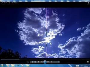 Antennae&Camera'sinSun'sCable.SunSun(C)NjRout6.15pm1stFeb2014 013