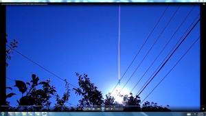 AntennaeFoundinCableofTheSun.2.SunMarch(C)NjRout10.46amFeb2014-015CableInvisible.Antennae&Cameras.