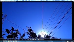 AntennaeFoundinCableofTheSun.3.SunMarch(C)NjRout10.46amFeb2014-015CableInvisible.Antennae&Cameras.