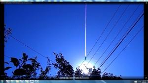 AntennaeFoundinCableofTheSun.4.SunMarch(C)NjRout10.46amFeb2014-015CableInvisible.Antennae&Cameras.