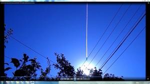 AntennaeFoundinCableofTheSun.SunMarch(C)NjRout10.46amFeb2014-015CableInvisible.Antennae&Cameras.
