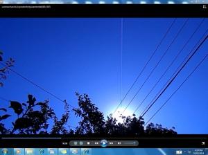 CableInvisibleAntennae&Camera's.1.sunmarcharch(c)njroutenfortysixamtenmarch2014 015