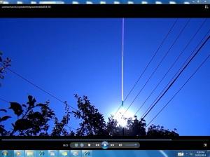 CableInvisibleAntennae&Camera's.2.sunmarcharch(c)njroutenfortysixamtenfeb2014 015