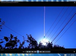 CableInvisibleAntennae&Camera's.4.sunmarcharch(c)njroutenfortysixamtenfeb2014 015