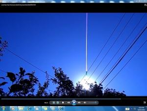 CableInvisibleAntennae&Camera's.5.sunmarcharch(c)njroutenfortysixamtenfeb2014 015