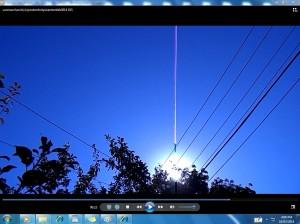 CableInvisibleAntennae&Camera's.sunmarcharch(c)njroutenfortysixamtenfeb2014 015