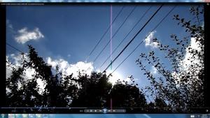 CableaboveTheSun.SunMarchCNjRout10.26am3rdMarch2014-002-SunCableAntennaeCameras