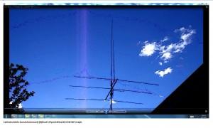 CablesInvisible.SunsetAntennae(C)NjRout7.07pm3rdNov2013 040 WP.Graph. (2)