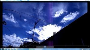 CablesofTheLORDGodAlmightysSun.1.SunMarch(C)NjRout6.46pm14thMarch2014-001CablesoftheLORDGodAlmightysSun.
