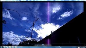 CablesofTheLORDGodAlmightysSun.3.SunMarch(C)NjRout6.46pm14thMarch2014-001CablesoftheLORDGodAlmightysSun.
