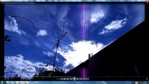 CablesofTheLORDGodAlmightysSun.4.SunMarch(C)NjRout6.46pm14thMarch2014-001CablesoftheLORDGodAlmightysSun.