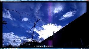 CablesofTheLORDGodAlmightysSun.6.SunMarch(C)NjRout6.46pm14thMarch2014-001CablesoftheLORDGodAlmightysSun.