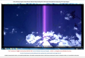 CablesoftheSprayingSun.SunEarthSun(C)NjRout9.39pm22ndSept2013 040 PurpleCablesintheSky.SunSpraying.WP.Graph.Snipped